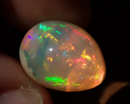 14.42ct Highdome  Mexican Water Opal