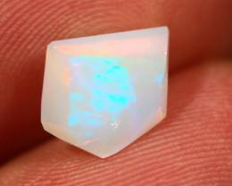 CV1 23  Cts. 2.50     NR   Ethiopian Wello Opal
