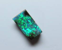 2.36ct Queensland Boulder Opal Stone