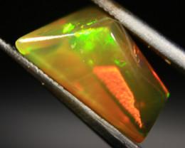 FC349   Cts.1.90      NR    Ethiopian Wello Opal