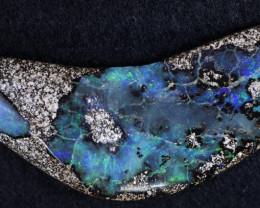 31.7 CT QLD Boulder Opal