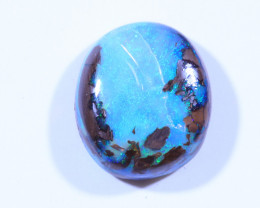 3.35ct -PACIFIC PRINCESS-Koroit Boulder Opal [20785]