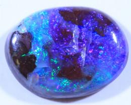 1.60ct - Rhetus Periander-   Koroit Boulder Opal [20792]