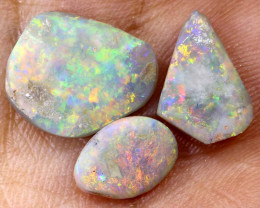 5.2 CTS BLACK OPAL ROUGH  DT-7259