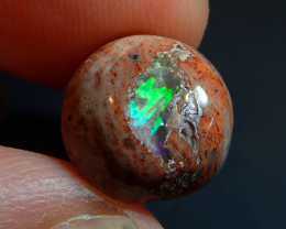 5ct  Mexican Matrix Opal