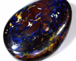 9.5ct 19x13mm Koroit Boulder Opal [LOB-2441]