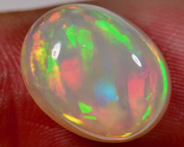 7.1 CT -STRIPES! WELO OPAL CABACHON