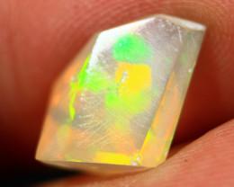 CV186   Cts 3.30      NR    Ethiopian Wello Opal