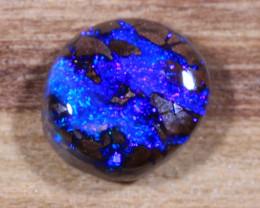 1.20ct -XIEZHI- Koroit Boulder Opal [20873]