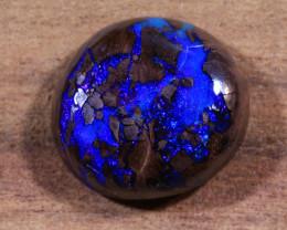 6.80ct -MOONLIGHT KISS- Koroit Boulder Opal [20879]
