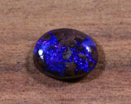 1.75ct -BLUE CRAB-  Koroit Boulder Opal [20890]