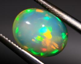 NR Cts.  1.35   Ethiopian Wello Opal   FC463