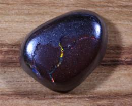 8.75ct -VEIN OF SUN- Koroit Boulder Opal [20908]