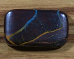 36.95ct - Koroit Boulder Opal [20957]