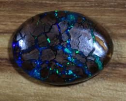7.20ct Koroit Boulder Opal [20976]