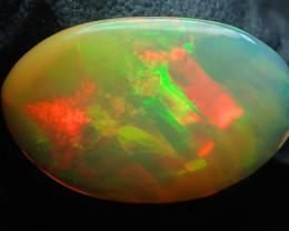 2.10ct Beautiful  Solid  Welo  Opal
