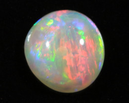 0.30ct -CARNIVAL -Lightning Ridge Opal [21011]