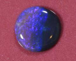 0.60ct Lightning Ridge Opal [21075]