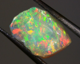 Cts 1.80  FC630    .Rough Ethiopian Wello Opal   ~ Gem Grade -