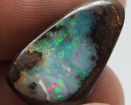14.00CTS KORIOT  OPAL RE472