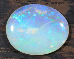 2.00ct -PACIFIC RIM CooberPedy Crystal opal [21174]