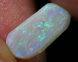 2.56cts Australian Lightning Ridge Opal Rough /LR114