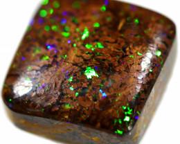 12.10 cts AmazingBoulder opal WS501