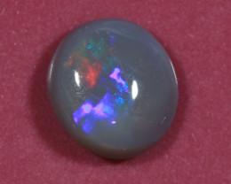 0.70ct Lightning Ridge Opal [21221]