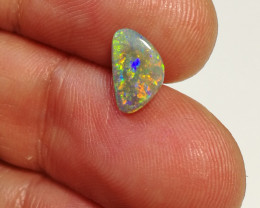 1.05ct  Lightning Ridge Opal