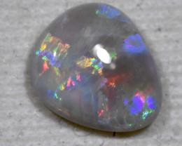 1.97cts Dark Opal - Semi Black - Lighting Ridge (R2910)