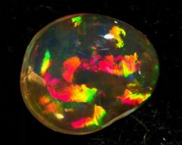 ++ BRILLIANT - Mexican 2.1ct Crystal Opal (OM)