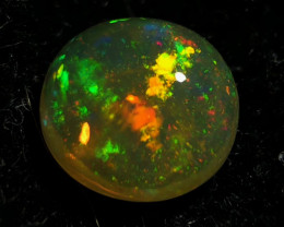 Mexican 1ct Crystal Opal (OM)