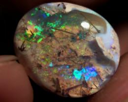 STUNNING!! Rare Cantera - 5.6ct Matrix Opal (OM)