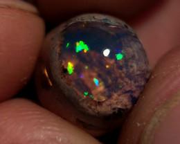 PINFIRE Cantera - 5.7ct Matrix Opal (OM)