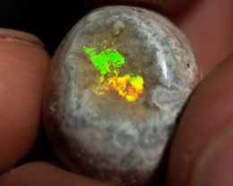 ICY Cantera - 8.3ct Matrix Opal (OM)