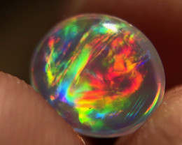 ++CONTRALUZ Mexican 1.3ct Crystal Opal (OM)