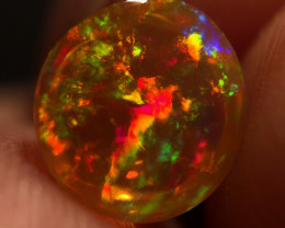 GEM Contraluz - Mexican 1.4ct Crystal Opal (OM)