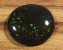 3.25ct -IT'S IN THE STARS..-Andamooka Matrix opal [21246]