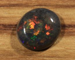 2.40ct -SIMPLY IRRESISTIBLE-Andamooka Matrix opal [21253]