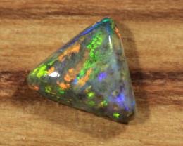 1.15ct -WALKIN' ON SUNSHINE-Andamooka Matrix opal [21268]