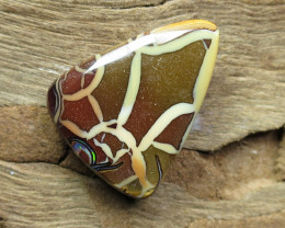 "9cts,""BOULDER MATRIX OPAL~WHOLESALE BARGAIN"""