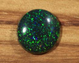2.40ct  -NITHIA -Andamooka Matrix opal [21379]