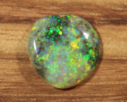1.65ct  -ANOTHER GOLD TO AUSTRALIA-  Matrix opal [21388]