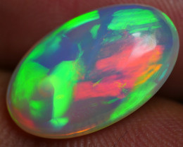 3.90 CRT WONDERFUL DOBLE SIDE NEON PUZZLE DELUXE COLOR WELO OPAL