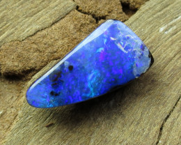 3cts,WAS $42. NOW $30. BOULDER OPAL""