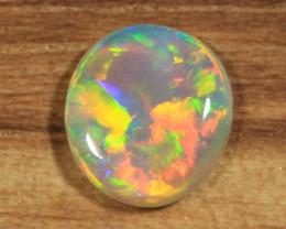 0.55ct -...JUST A LITTLE BIT'S ENOUGH-LR  Crystal Opal [21433]