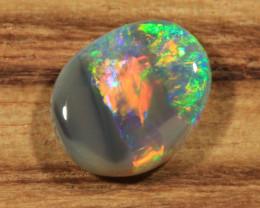 0.85ct -KENNY- Lightning Ridge Opal [21498]