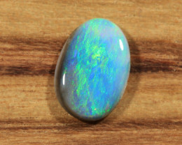 0.70ct Lightning Ridge Opal [21504]