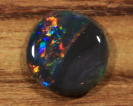 0.35ct -SAIL AWAY WITH ME-Lightning Ridge Opal [21528]