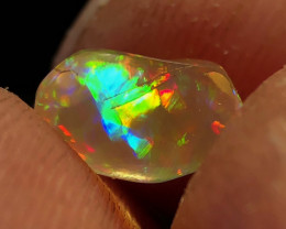 Contraluz - Mexican 1.620ct Crystal Opal (OM)